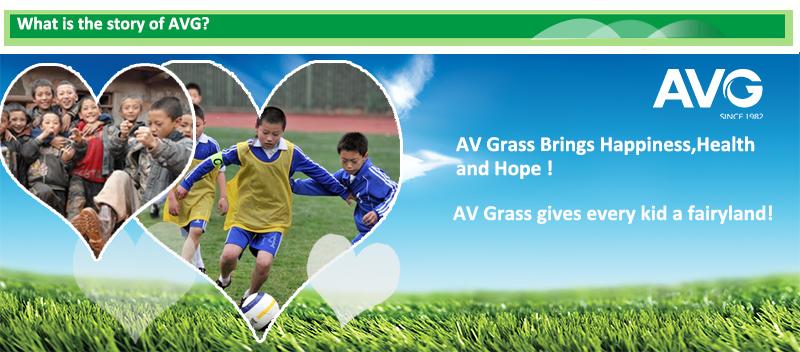 synthetic grass for soccer.jpg