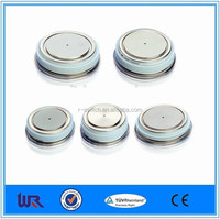 High Voltage Rectifier High Voltage Rectifier Diode