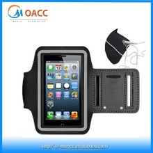 Gym Running Jogging Sport For Iphone 6 Armband, Sport Armband For Iphone 6 Case
