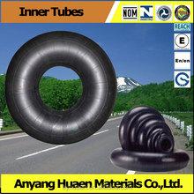 All steel truck tyre radial truck tyre tube truck tyre 12.00r24 11.00R24 9.00R20 8.25R20