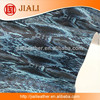 Special Style Snake Skin With Anti-abrasion Feature Pu Synthetic Leather