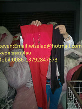 Hot sale used clothing ,Chinese used clothes,used shoes