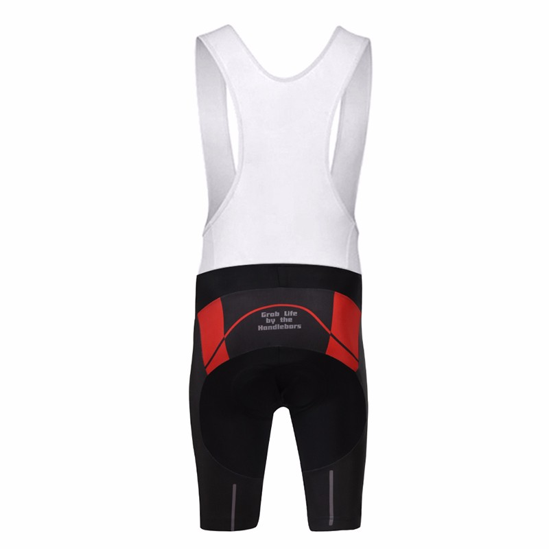 bicycle jersey long