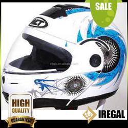 F1 kids Racing Motorcycle Helmets for sale