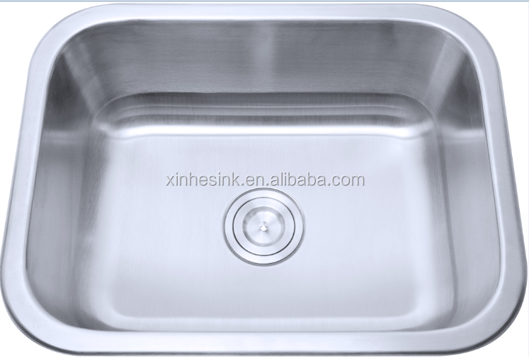 New Design Stainless Steel Kitchen Sinks Franke Buy