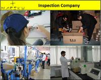 Fashion Accessories & Custome Jewelry Final Random Inspection Service Suzhou China