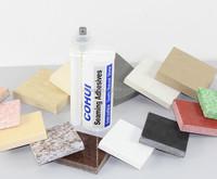 Quartzforms Quartz Stone Adhesive / 250ML & 100ML