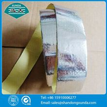 240M length self-adhesive rubber membrane with good offer