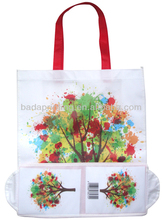 custom gift bags,custom gift bags with logo,custom tote bag
