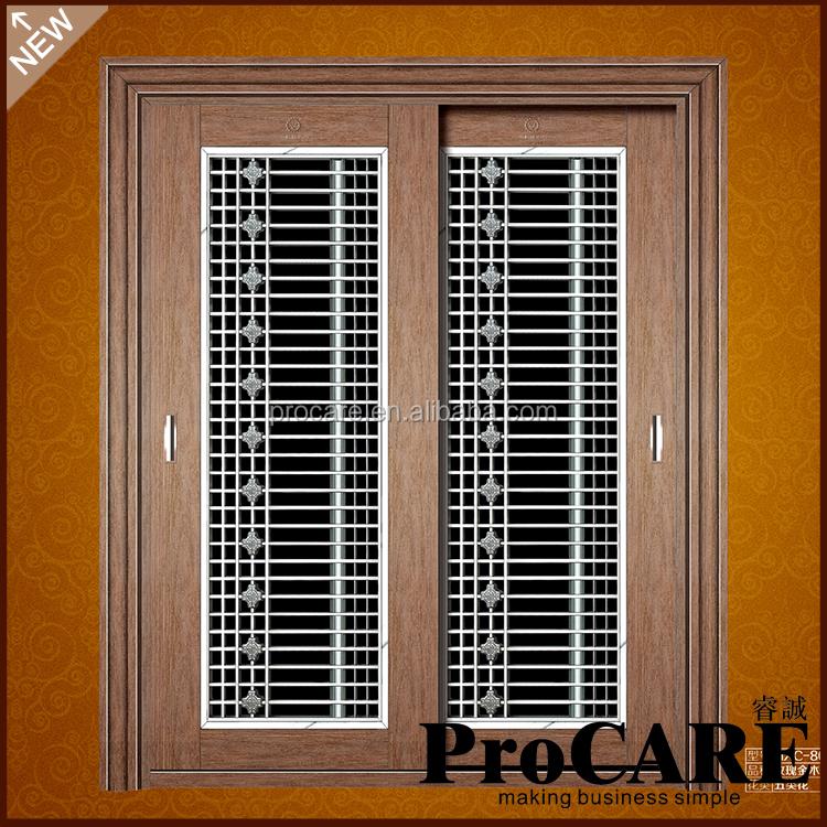Steel doorse steel doors cheap for Cheap windows and doors for sale