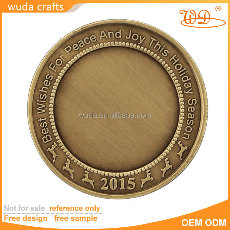 Pingliang China  city photos : china wenzhou pingyang wholesale cast rimmed gold plated ancient roman ...