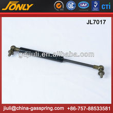 Professional manufacture boot strut for automobile