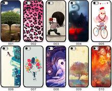 Nueva llegada del teléfono móvil accesorios venta al por mayor para el iPhone 5 / 5S / 5c / para el iPhone