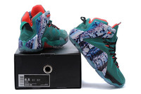 2015 most durable shoes cheap basketball shoes, men basketball sneaker