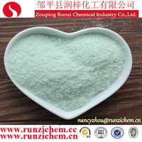 Ferrous Fertilizer To Improve The Iron Content In Soil Ferrous Sulphate Heptahydrate