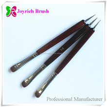 Classical Design Nail Art Dotting Pen for professional Oval French Nail