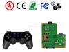 OEM PCB/PCBA Multilayer Electronic SMT ps4 pcb