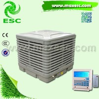 powerful breeze air cooler auto air conditioning vents