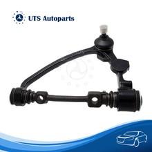 Piezas de la suspensión brazo de control para Toyota HIACE auto partes oem 48067-29135