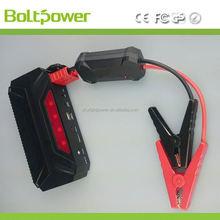 practical output voltage 19v 16v 12v 9v car battery power supply
