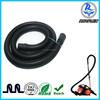 vacuum cleaner fittings vacuum cleaner hose