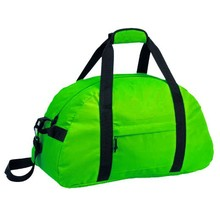 POLYESTER Duffle bag, Promotion DUFFEL BAG