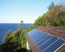 Solar power system 5KW,fotovoltaic system 10KW,solar panels for 10 rooms house,10KW 20KW 30KW 50KW price per watt solar panels