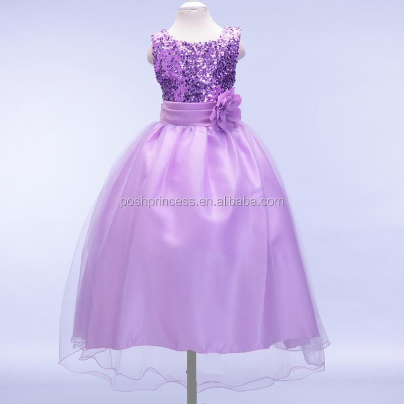 vestidos de fiesta para nina de 10 anos