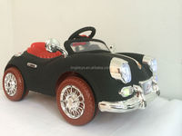 Latest selection at low prices for kids Car China , electric toy car for Kids