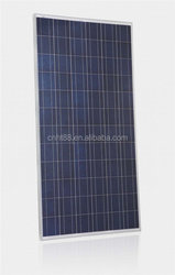 300w solar panel polycrystalline price