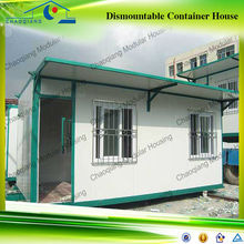 China Durable Easy Movable Container Office