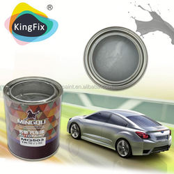 High quality anti rust paint made in china
