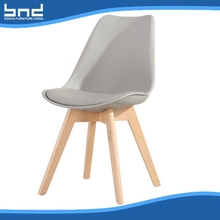 fast food restaurant cafe bistro table and chair sets modern wood wholesale restaurant chair
