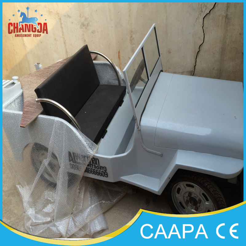 Great Fun Jeep Car New Petrol Mini Jeep Cars For 2