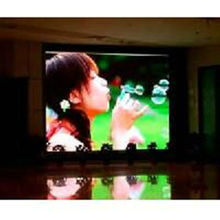 Shenzhen LED Stage Display P6 indoor and outdoor Full Color with Vivid Images