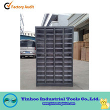 promotional cheap steel filing drawer metal cabinet storage cabinet for sale