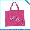 Wholesale women's handbags tote bag