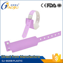 ISO CE Approval Newest accessories wing bracelet