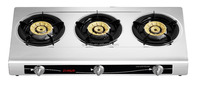 household table top gas stove,gas cooker