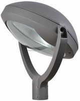 IP65 CE certification garden light application for square, urben street, residential roads and bike path pole light