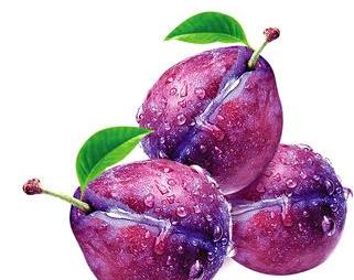 fruit diarree