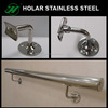 hot sale product stainless steel handrail fittings