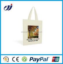 Portable high quality reusable folding fruit shopping bag