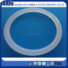 Custom-made high quality low temperature-resistant -140 degree silicone orings