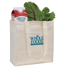 manufacture cotton tote bag/eco-friendly shopping bag, cotton tote bag made in china, canvastote bag