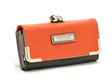2014 New Ladies Purse Women Wallet River Island Clip Purse Clutch Bag From Factory Directly