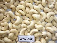 Cheap Price Cashew Nuts