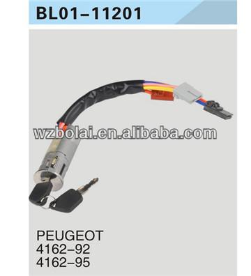 بيجو مفتاح الإشعال 405/106