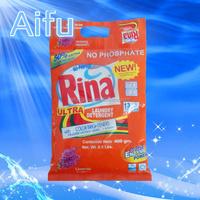 good quality apparel washing powder,washing powder raw material,washing powder brands