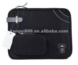 New style sleeve for Ipad 3